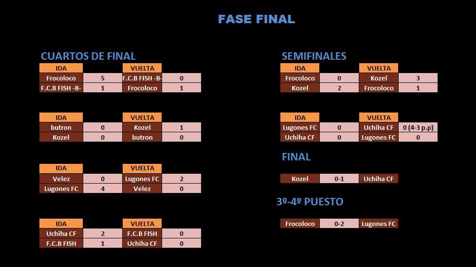 7palillocupfinal.jpg