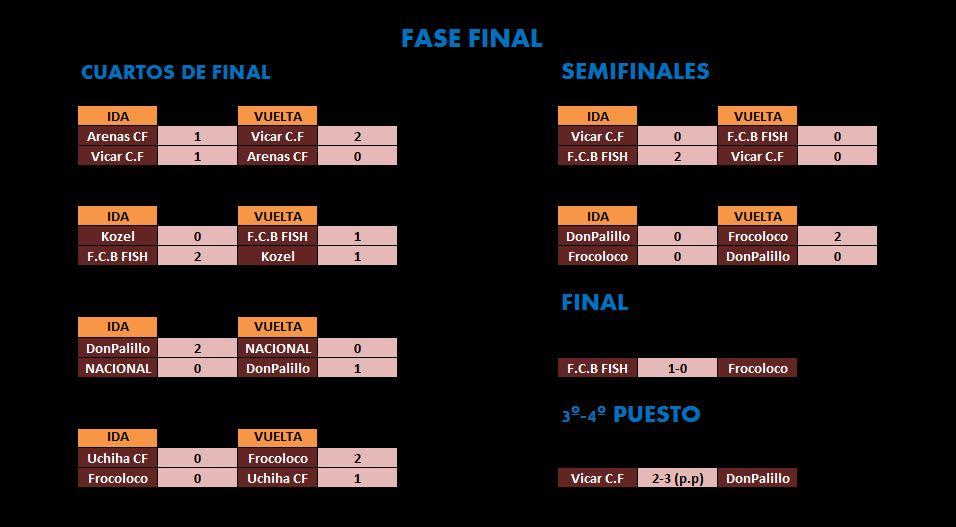 9palillocupfinal.jpg