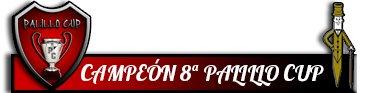 Bannerpalillo8.jpg