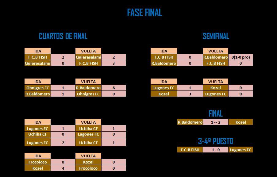 I Edicin1final.jpg
